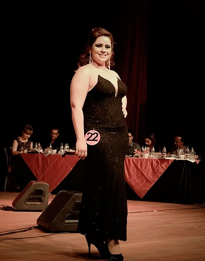 miss-brasil-plus-size-oficial-2014-133